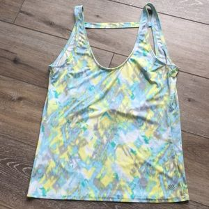 Forever 21 Tops - Forever 21 Active tank